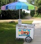 icecream_cart_promo